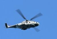 자률운항 헬기 비행 성공... 자동비행기술 안전