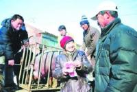 중국, 4년간 농촌빈곤인구 6663만명 감소