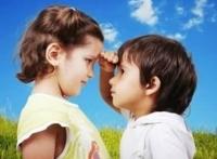 아이 키를 쑥쑥 자라게 하는 여름철 음식 7가지