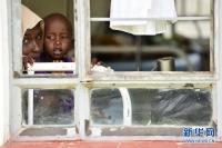 유엔, 난민위기 전면 대응할 것 호소