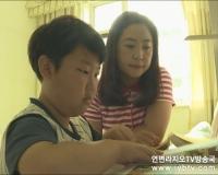 《우리 사는 세상》 2016-6-22 507기 방송정보