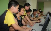 중국, 네티즌 6억명…모바일 광고 성장률 80%