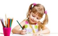 아이 집중력 향상의 7가지 비결