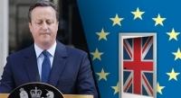 영국 유럽련합 탈퇴,세계경제 격랑속으로