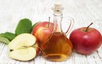 면역력 높이는 천연식재료