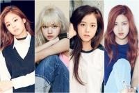 YG 걸그룹, 또 새 멤버 발표..2NE1 4인 넘었다