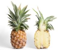 다이어트 할 때 피해야 할 과일·채소는?