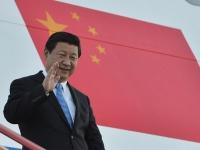 중국공산당의 95년 휘황, 전세계 혜택