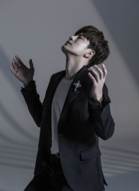 세븐, 7월 7일 신곡 깜짝발표…3년만 컴백
