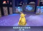 TV문화를 품다 2016-7-1