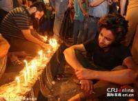 바그다드 습격사건 사망자 213명으로 증가