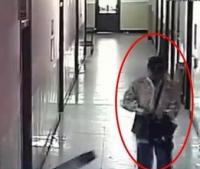 병원서만 상습 절도행각 벌인 형제도둑 덜미!