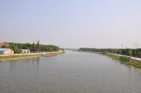 우리 주 홍수방지 가뭄대처 사업 강화
