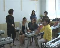 <TV문화를 품다> 2016-7-15 방송정보