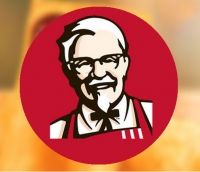 """[모멘트소문] """"KFC, 100원짜리 보너스카드 무료증정?"""""""