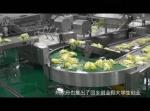 연변귀향창업혁신활동 홍보영상