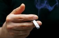 술·담배가 식도암 발병 위험↑.. 뜨거운 음료도 피해야