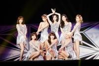 소녀시대, 8월5일 데뷔 9주년 기념 팬송 '그여름' 발표..수영 작사