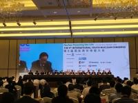 중국 친환경 핵에너지 적극 발전, 건설중 핵발전기세트 규모 세계 1위
