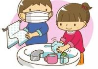 7~9월 수족구병 다발기…예방이 관건