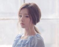 'OST퀸' 벤, 中판 '프로듀스101' 출연 '스타의 탄생'