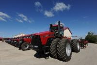제2차 농기계구매 보조금지급 실시단계에 진입