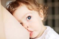 아기와 엄마 모두를 위한 모유수유, 모유가 부족하다면?