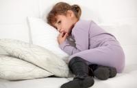 어릴 때 고쳐야 할 구강 악습관 4가지