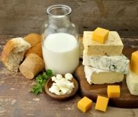 우유 먹으면 당뇨병 위험도 낮아진다···리유는?