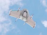 구글 미국서 무인기 물품배달 허락받아, 항공관리시스템 개발에 협조