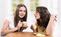 실연한 친구에게 해선 안될 말 7가지