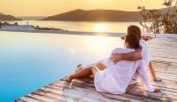 부부·커플 사이를 좋게 하는 3가지 비법