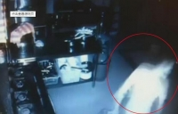 1원 훔친 도둑,  7개월형에 7000원 벌금까지!