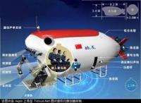 중국, 국가급 과학기술프로젝트 본격 추진…우주·심해 개발