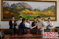 동북3성, 오수슬러지(污泥) 연료탄기술도입 추진