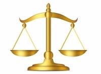 사법체제개혁임무 힘써 완수해야