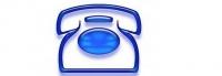교육부 고등학생 지원열선전화 15일부터 한달간 개통