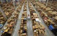 한국 무역기관 중국에 반품 물류센터 설립