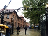 나치 피해 도망쳤던 유태계 영국인 후손들 다시 독일로
