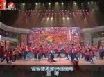 TV문화를 품다 2016-8-19