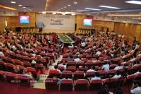 제11회 연길·두만강지역국제투자무역상담회 28일에 개막