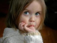 어릴 때 엄지손가락 자주 빤 아이, 알레르기 앓을 확률 낮아진다