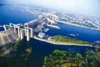 '남수북조', 북경 물수요 70% 해결