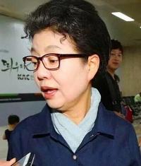 한국 검찰측, 사기죄혐의로 박근혜 동생 정식 조사
