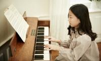조기영어교육 보다 음악이 뇌 언어 감각 향상