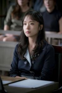 '굿와이프' 제작진이 밝힌 마지막 2회..전도연 성장+사랑