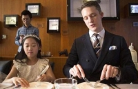 'CEO 수업' 받는 중국 3세 어린이들