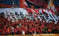 중국축구 '공한증' 극복에 특급대우 약속