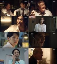 '무한도전' 무한상사, 특급 배우들이 '전부' 다 한 특집