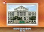 TV문화를 품다 2016-9-2